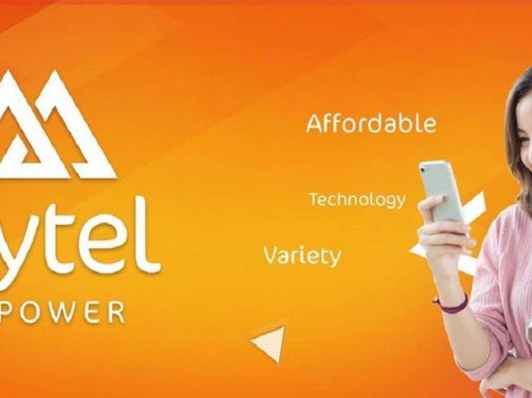 D-A-T-A ၏ အရေးပါပုံကိုရှင်းလင်းသတ်မှတ်ပြီး ဆန်းသစ်သောဆက်သွယ်ရေးအော်ပရေတာတစ်ခု၏ ဆောင်ရွက်ချက်များကို Mytel က မီးမောင်းထိုးပြသ