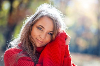 natural-woman-in-soft-sweater.jpg