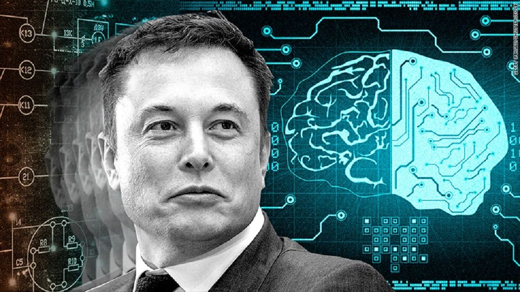 neuralink-elon-musk-wants-to-read-your-mind.jpg