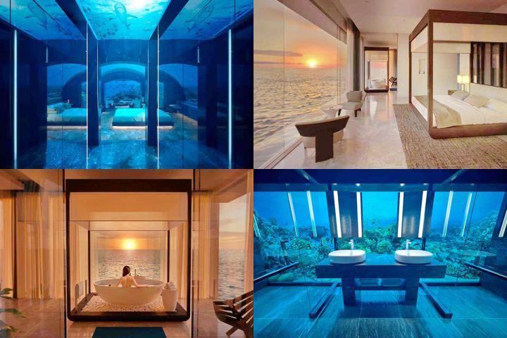 new-Muraka-residence-conrad-maldives.jpg