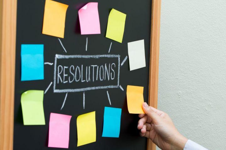 new-year-resolutions-PXXBHHQ-e1564543689699.jpg