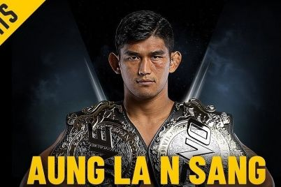 one-full-fights-aung-la-n-sang-s-top-5-bouts-8b0be0.jpg