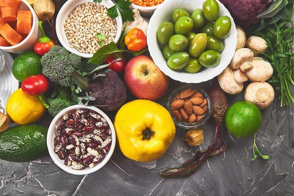 organic-food-for-healthy.jpg