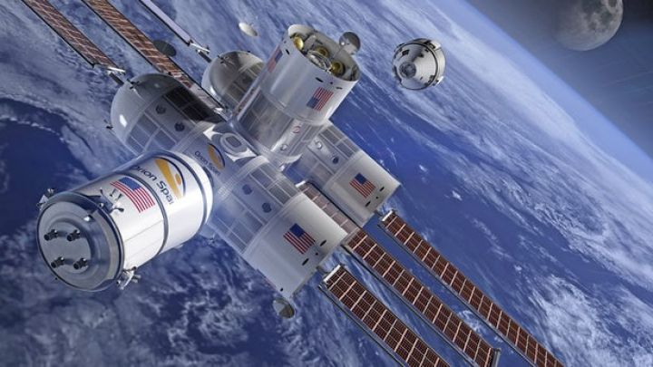 orion-space-hotel-4.jpeg