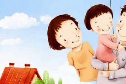 parenting-moral-story-676x284.jpg