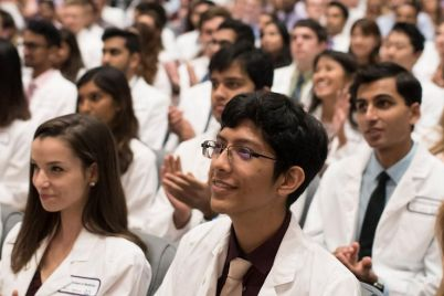 participants-at-nyu-school-of-medicine-white-coat-ceremony_0.jpg