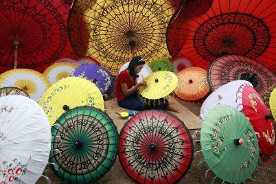 patheinumbrella.jpg