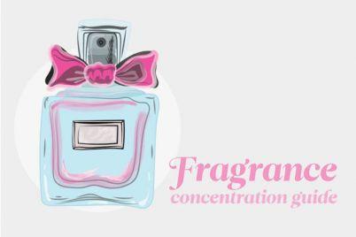 perfumelarge.jpg