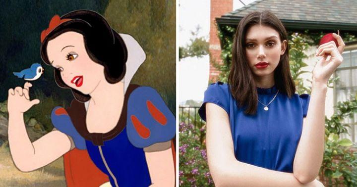 photography-professional-models-as-disney-princesses-jessica-kobeissi-coverimage.jpg