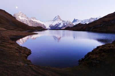 picturesque-view-on-bachalpsee-lake-ZUXY54S.jpg