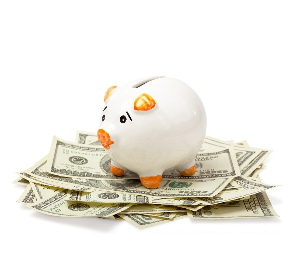 piggy-bank-on-dollars-NGSW73X.jpg