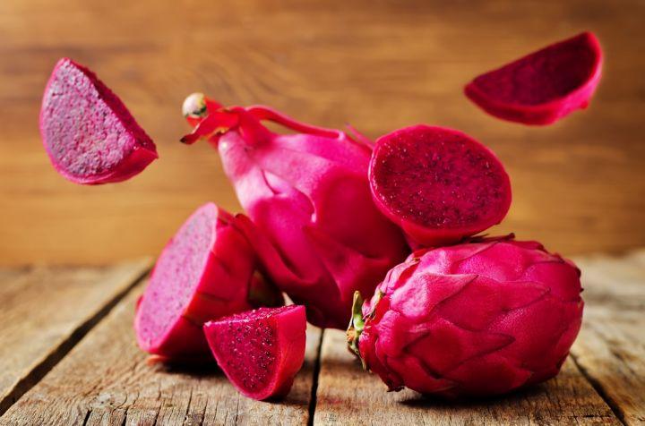 pitaya-dragon-fruit.jpg