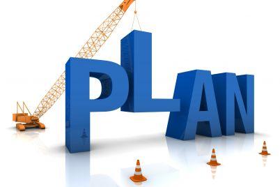 planning-graphic.jpg