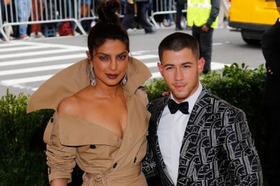 priyana-chopra-nick-jonas-feature-101018.jpg