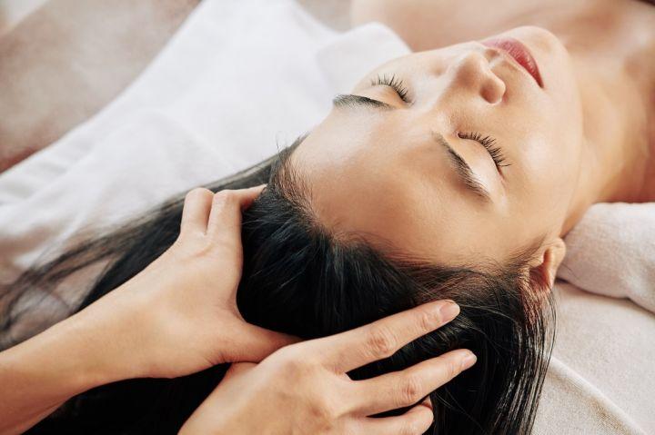 professional-head-massage.jpg