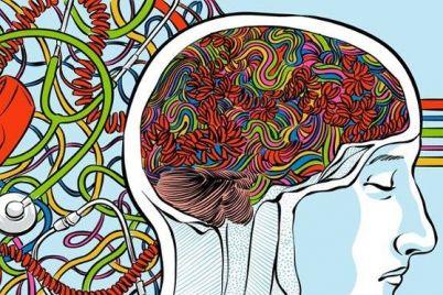 psyco-big.jpg