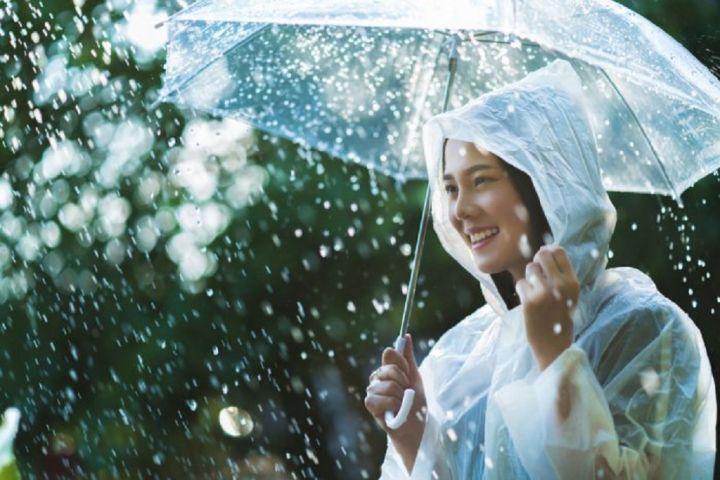 rainyseason-skincare01.jpg