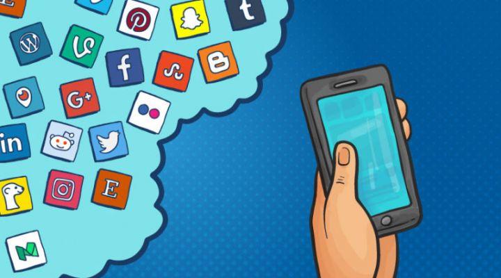 real-impact-social-media-article-800x445.jpg