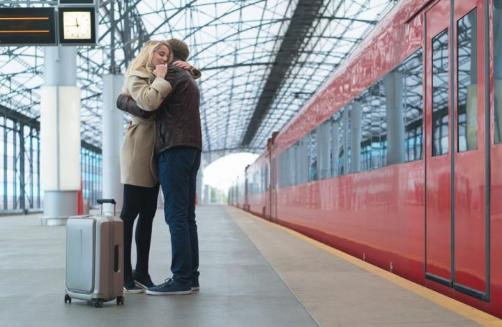 relationship-P86TEPB-e1566120186359.jpg