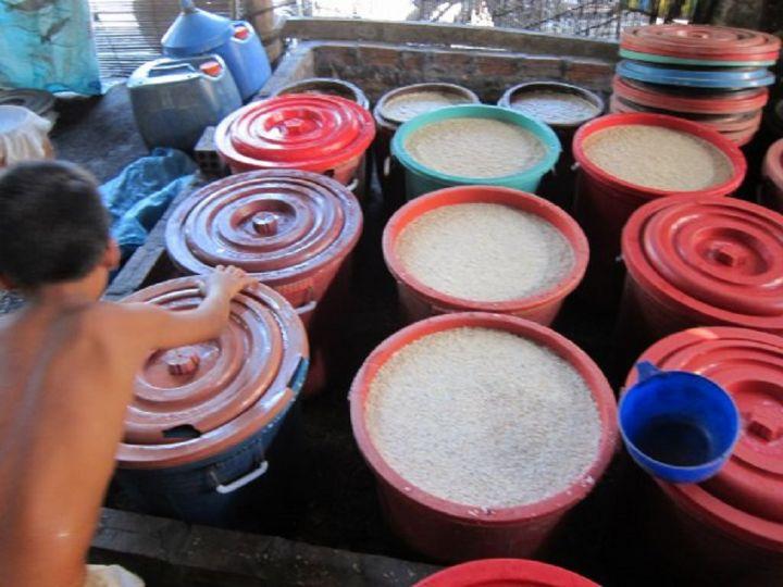 rice-wine-cambodia-640x480.jpg