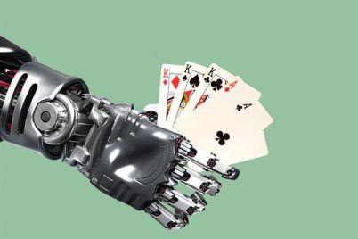 robot_poker.jpg