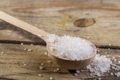 salt-macro-Z7CUNHQ.jpg