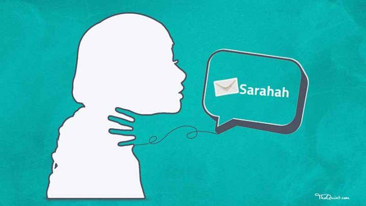 sarahah.jpg