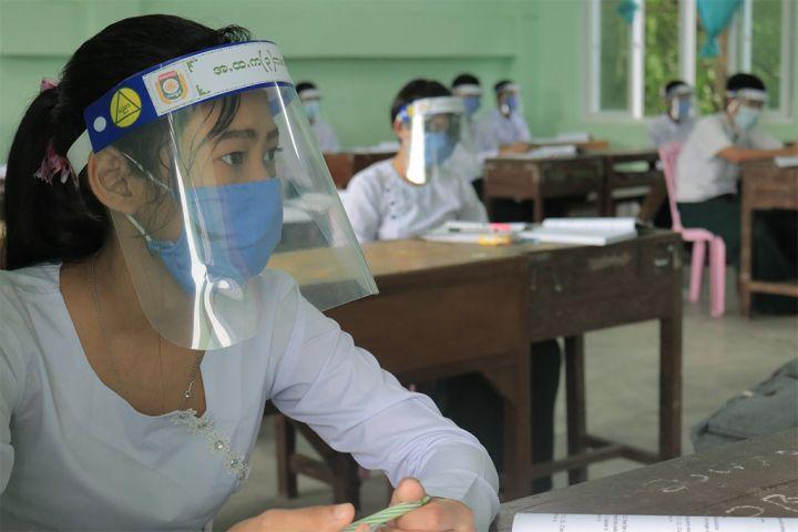 schoolopen01.jpg