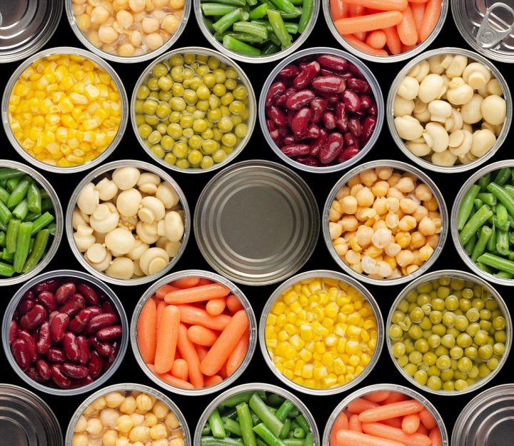 seamless-food-background.jpg