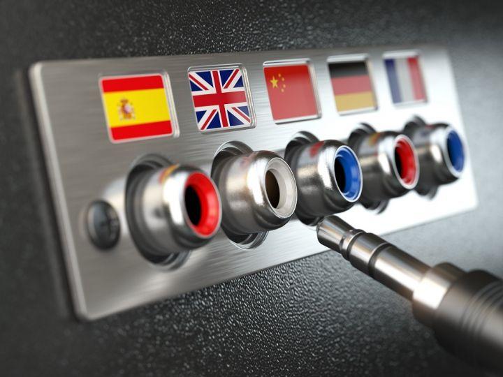 select-language-learning-translate-languages-or-PSLPWDD.jpg