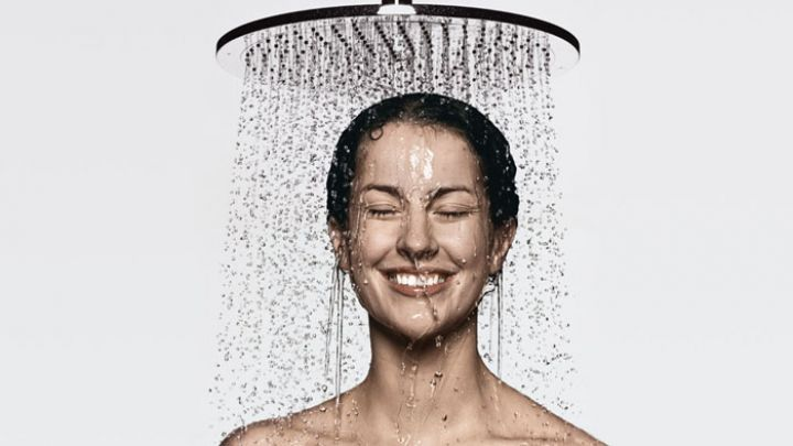 showerlarge.jpg