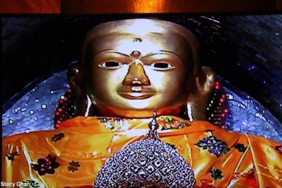 shwedagon-amazing01.jpg