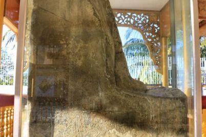 shwedagon-history-ii.jpg