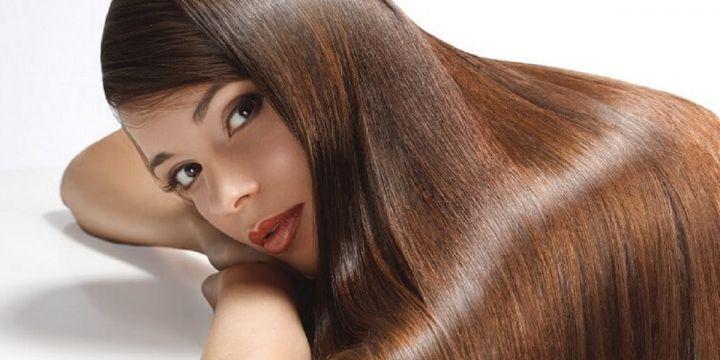 silky-hair.jpg