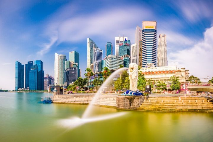 singapore-marina-bay-PB2FPXW.jpg
