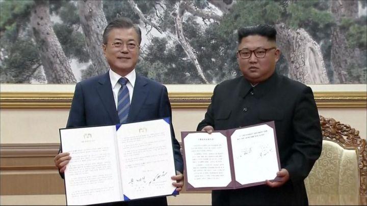 skynews-korea-summit_4425927-e1552293109428.jpg
