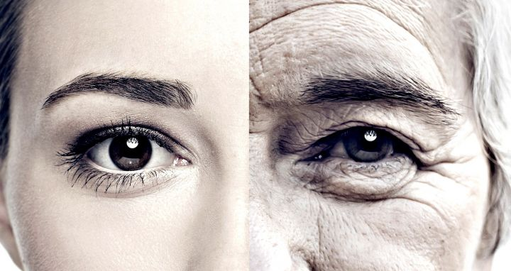 slow-aging-process.jpg