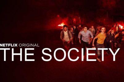 society-netflix-review.jpg
