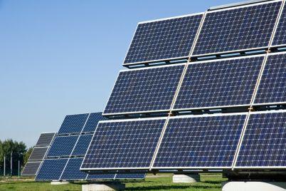 solar-energy-panels-P4AHNW4.jpg
