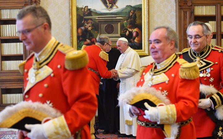 sovereign-military-order-of-malta-pope-vatican-RAREPASSPORT0617.jpg
