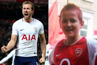sport-preview-harry-kane-arsenal.jpg