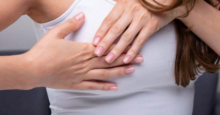 stock-breast-pain-cause_1200x628.jpg