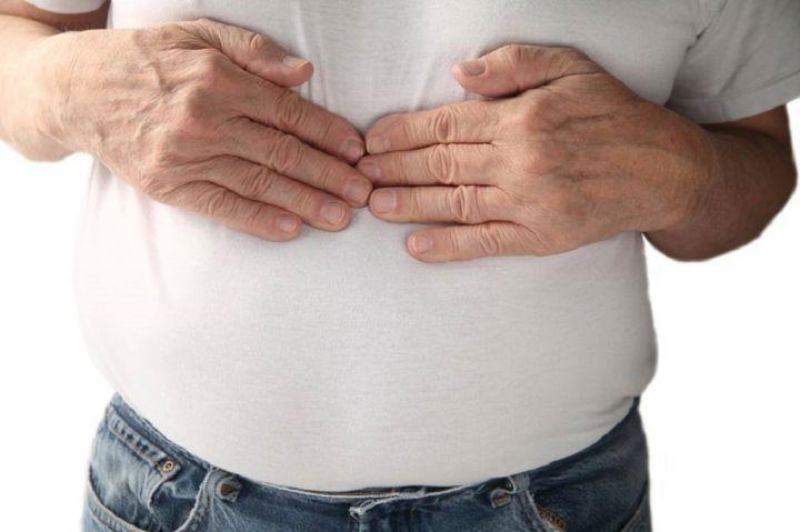 stomach01.jpg