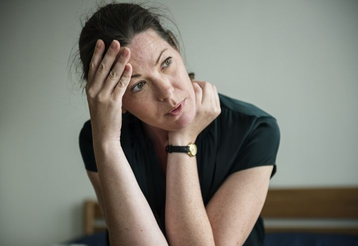 stressful-woman.jpg