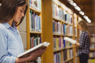 student-reading.jpg