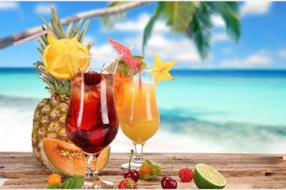 summer-drinks-wallpaper-for-desktop_5114839.jpg