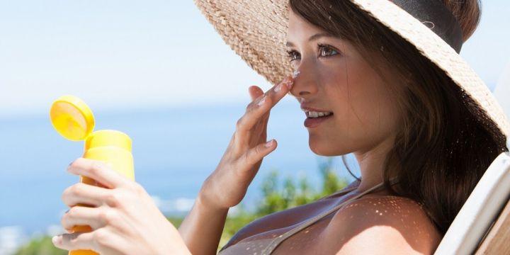 summer-skincare.jpg