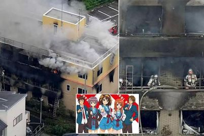 suspected-arson-hits-japan-animation-studio-dozens-injured-1151729042351185921.jpg