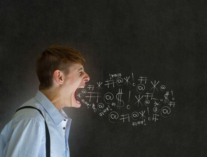 swearinglarge.jpg