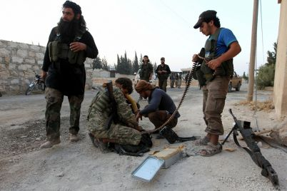 syria-rebel-forces-isis.jpg